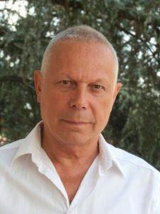 Gilberto Sedioli